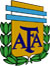 Asociacion del Futbol Argentino